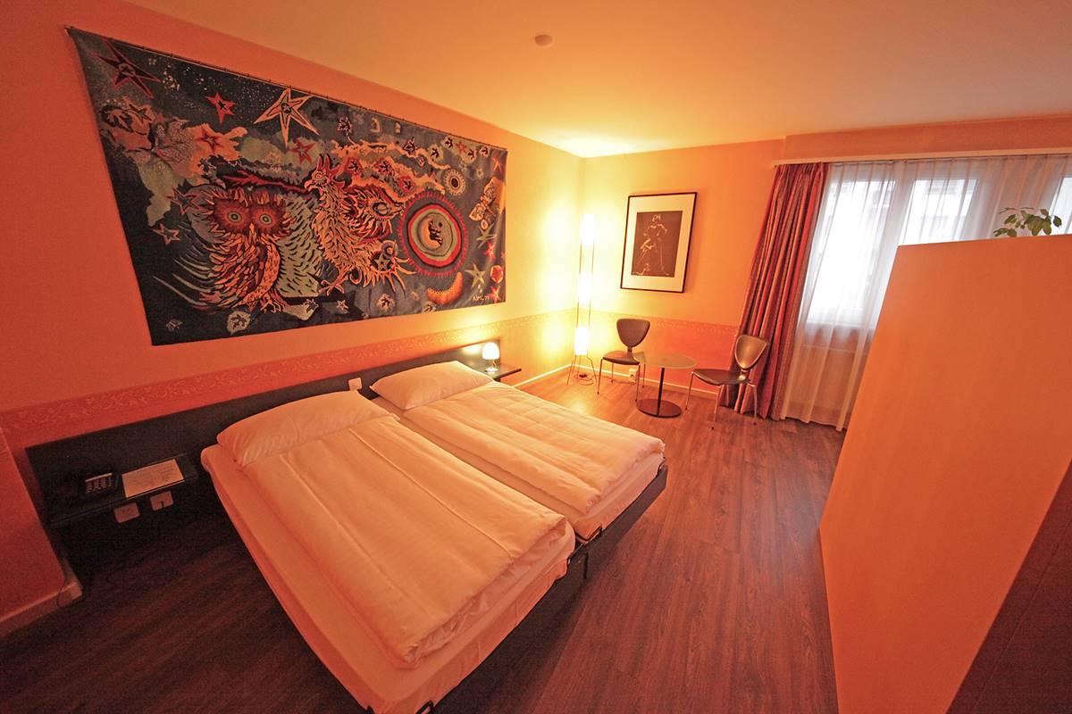 carouge-hotel