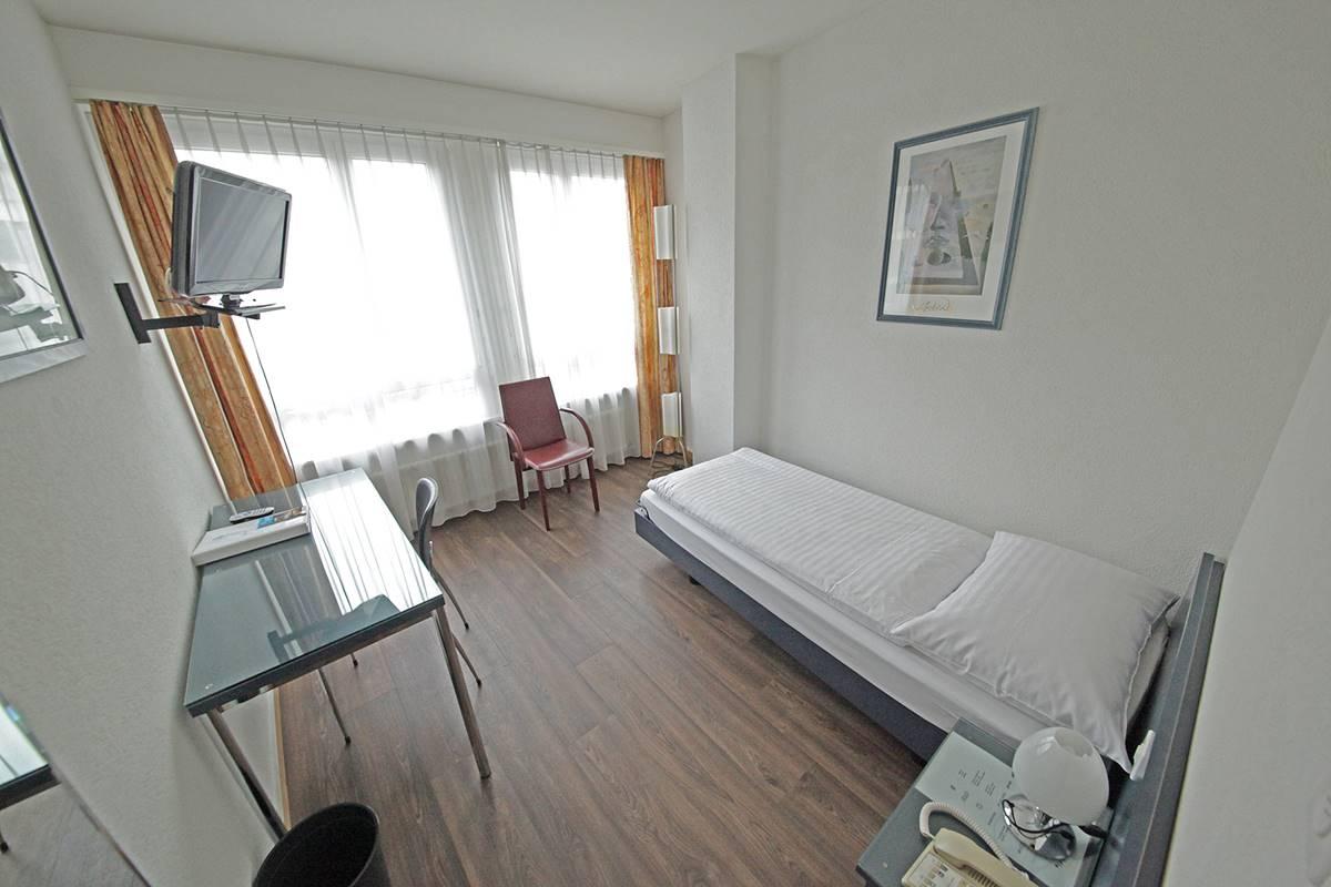 hotel-3-etoiles-centre-ville-geneve