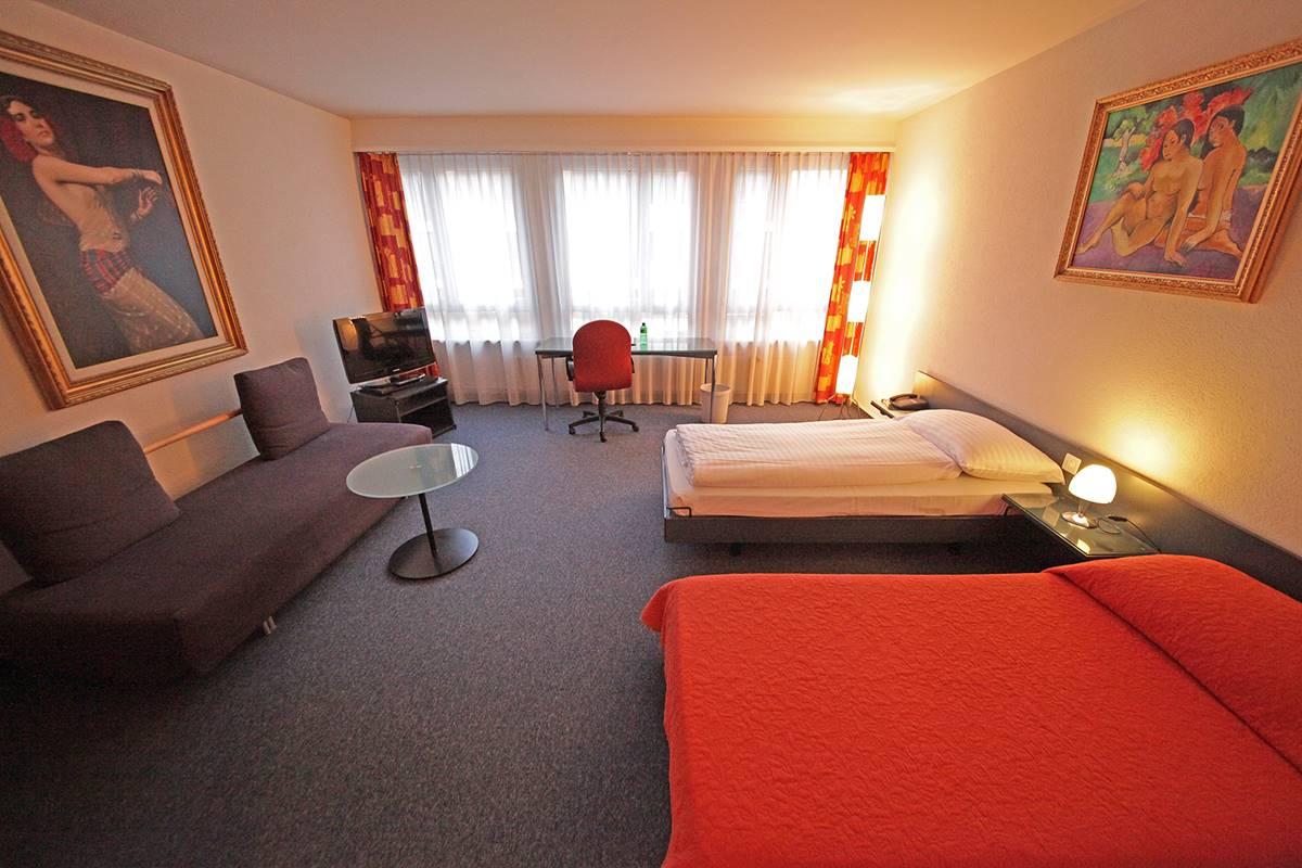 hotel-3-etoiles-geneve