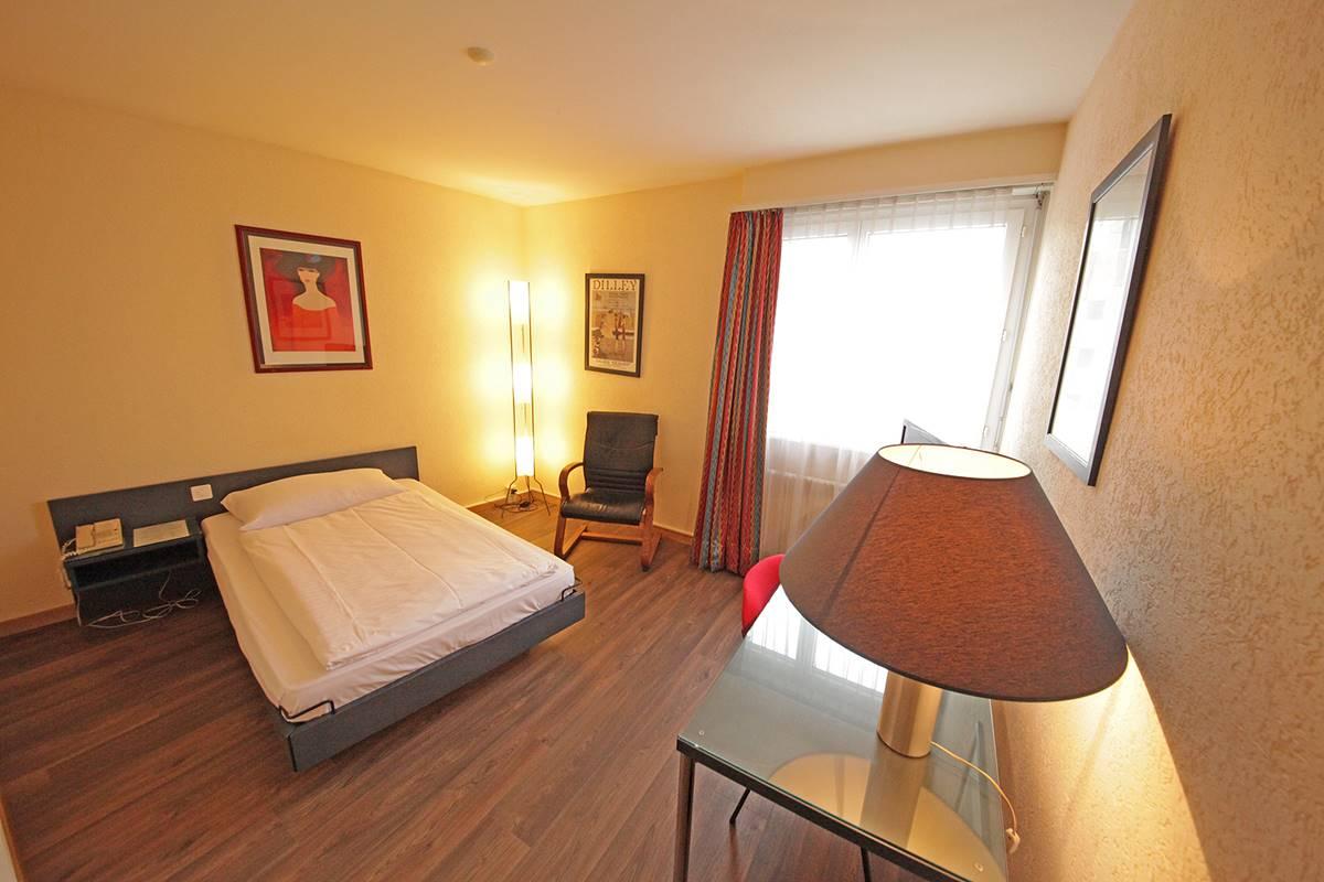 hotel-3-etoiles-plainpalais
