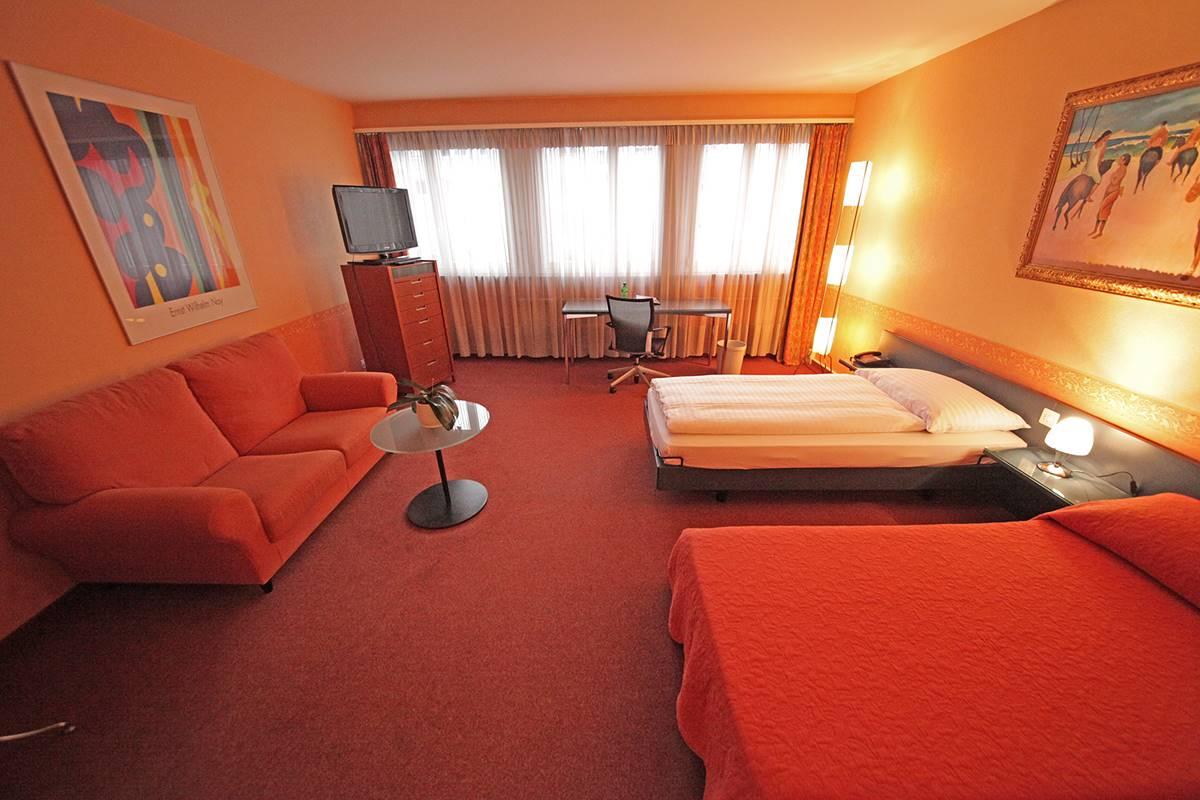 hotel-geneve