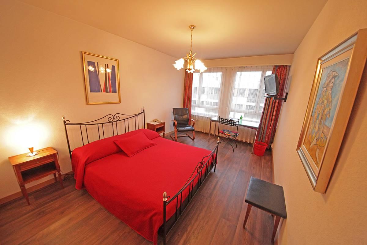 hotel-geneve-3-etoiles