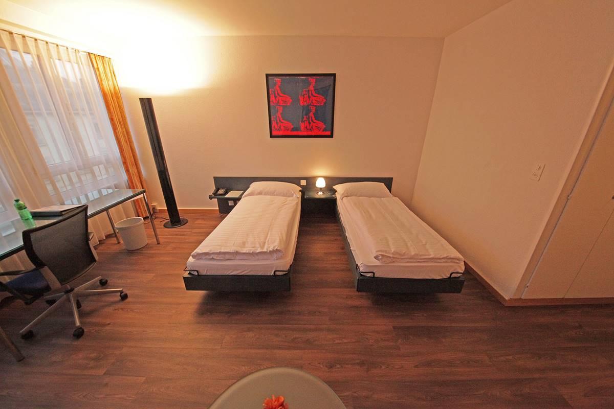 hotel-plainpalais-geneve