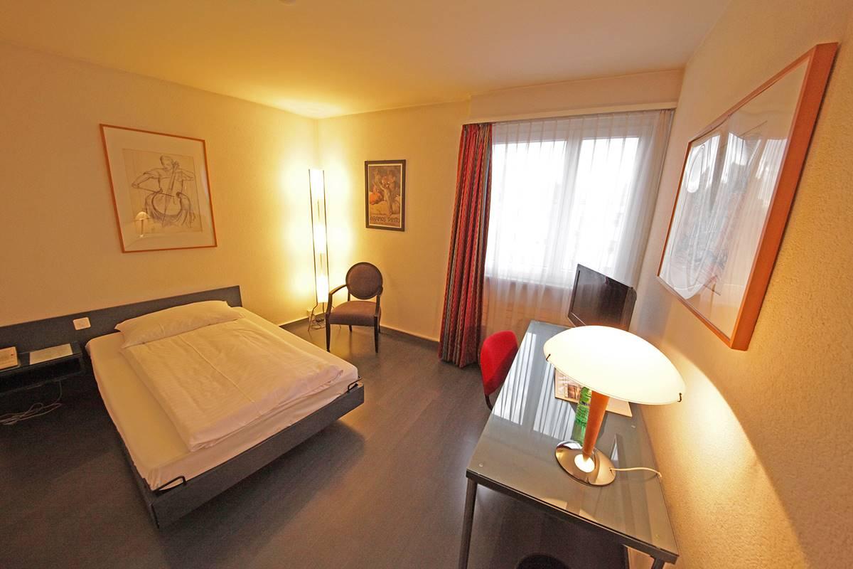 hotel-proche-hopital-cantonal-geneve