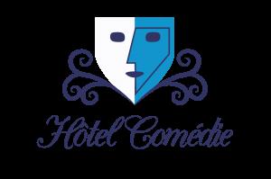 logo-hotel-comedie-sans-fond