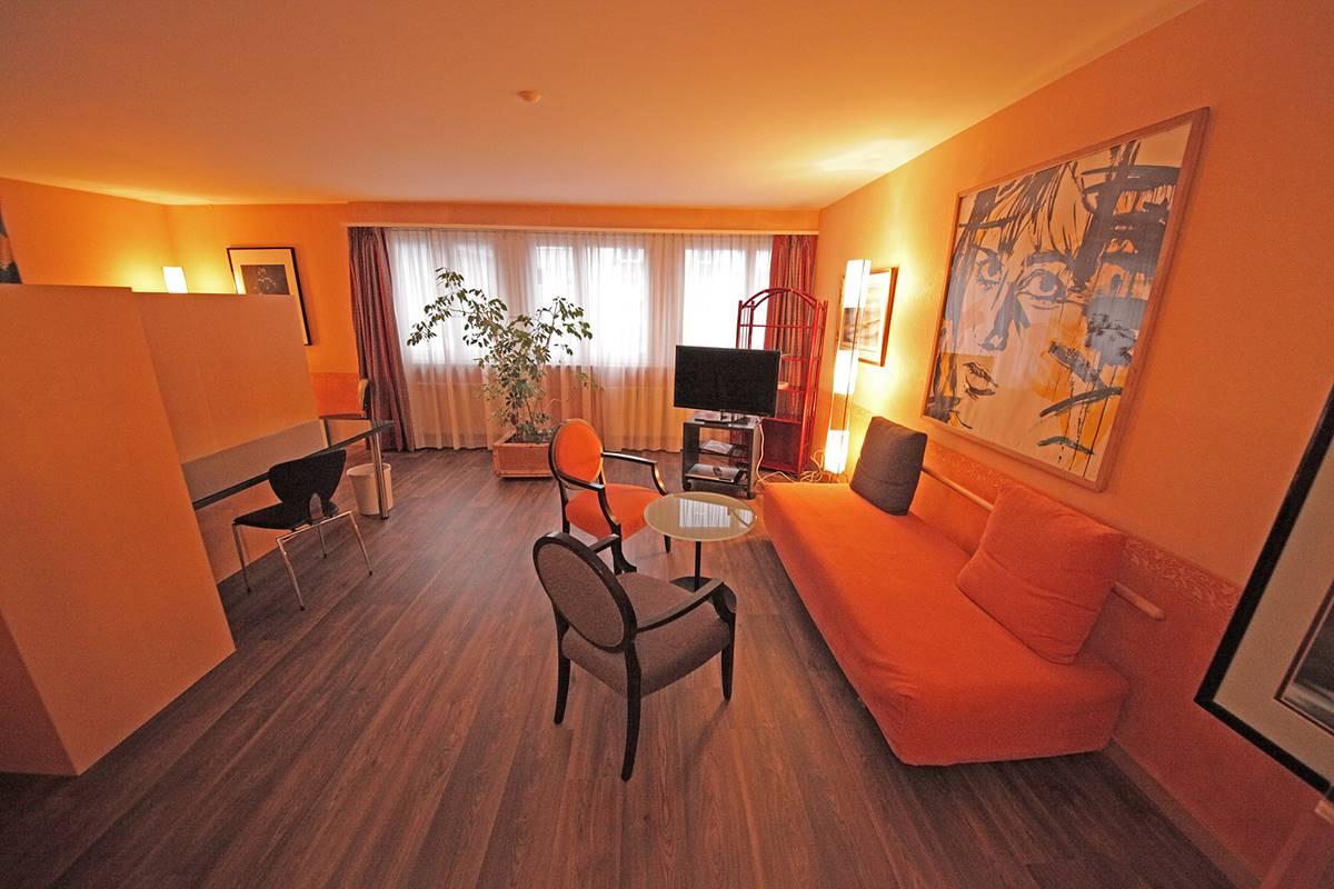 plainpalais-hotel-geneve