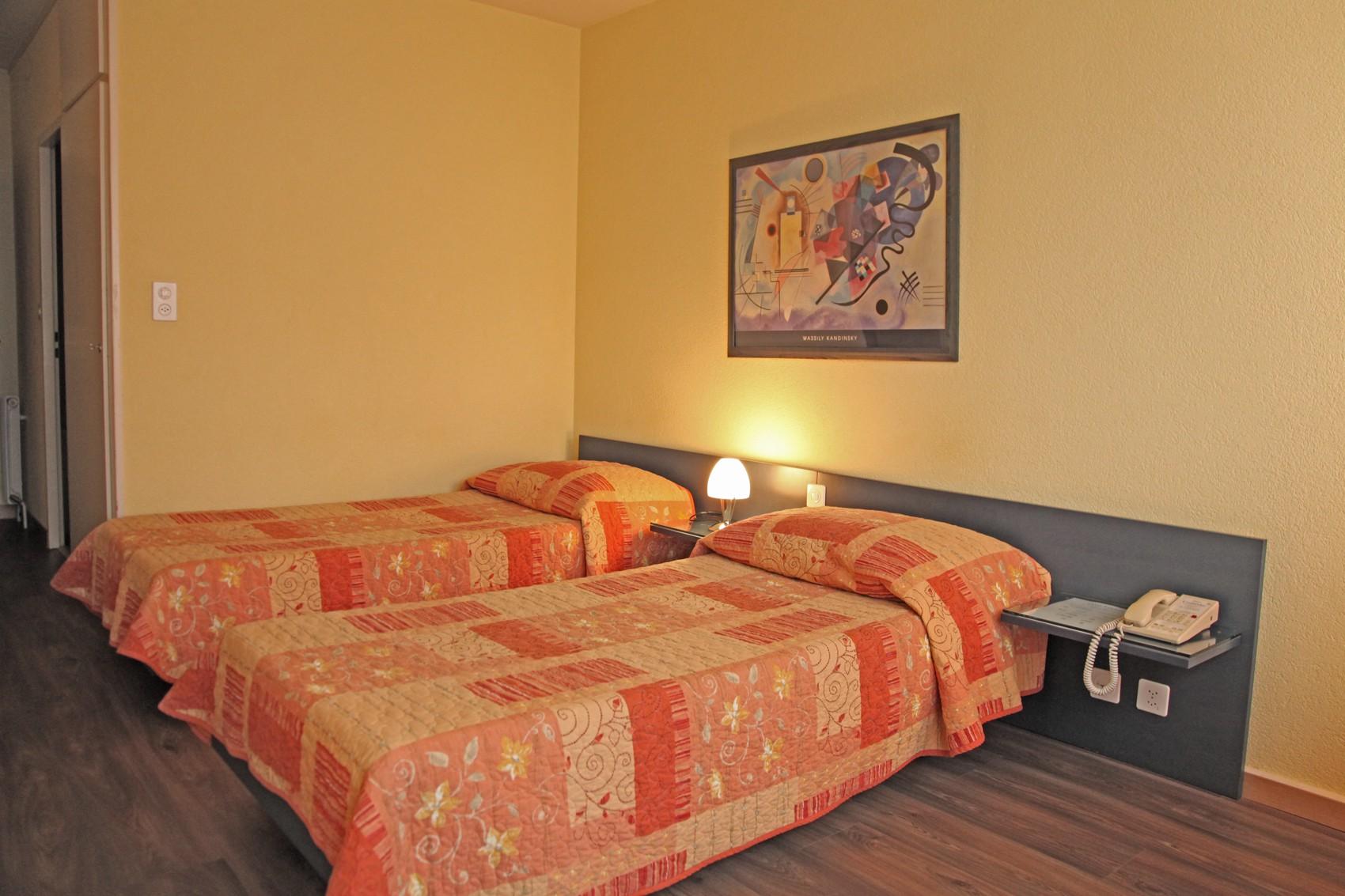 chambres-hotel-3-etoiles-plainpalais