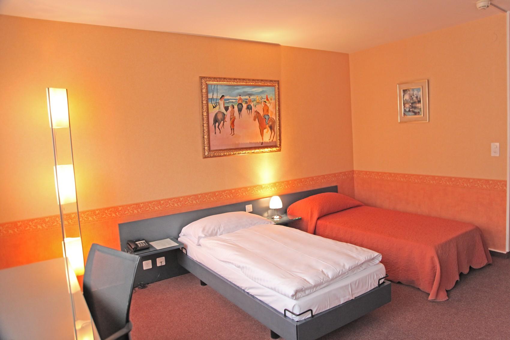 hotel-pres-hopital-cantonal-geneve