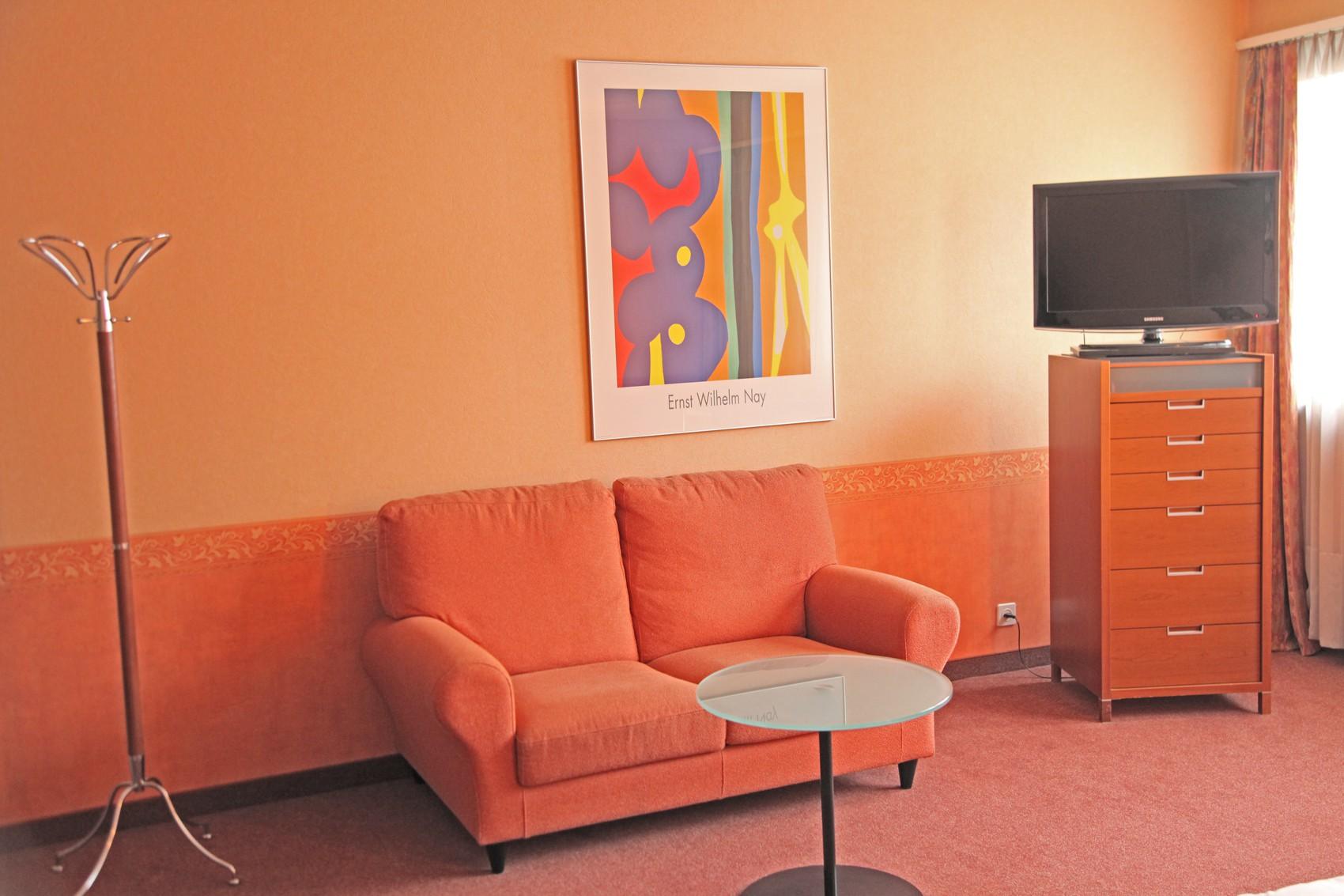 hotel-pres-hopital-cantonal-plainpalais